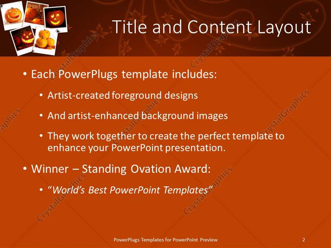 Scary powerpoint templates free greeting powerpoint templates 100 scary powerpoint templates horror backgrounds group 55 toneelgroepblik Images