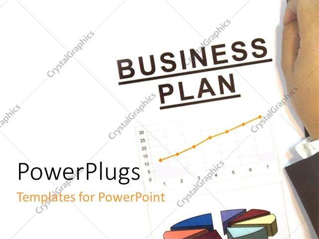 Business Plan Online Business