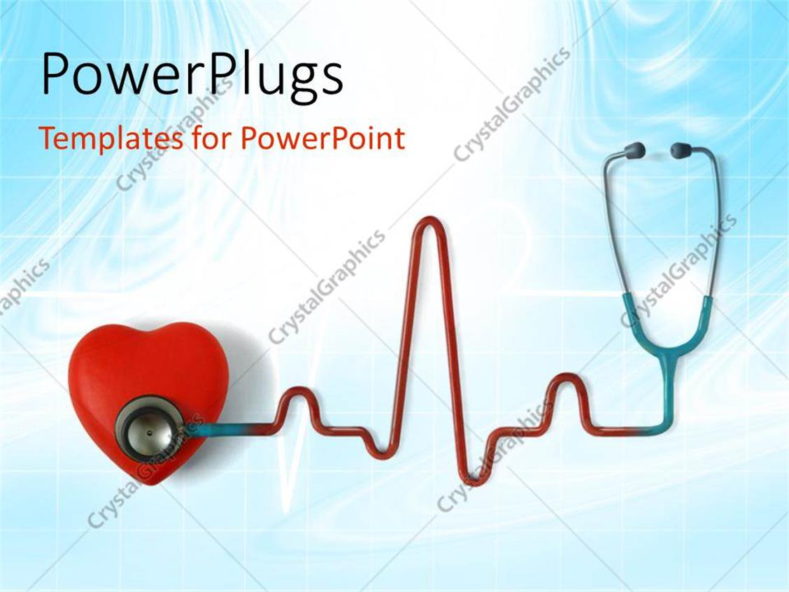 powerpoint medical templates images - templates example free download, Modern powerpoint