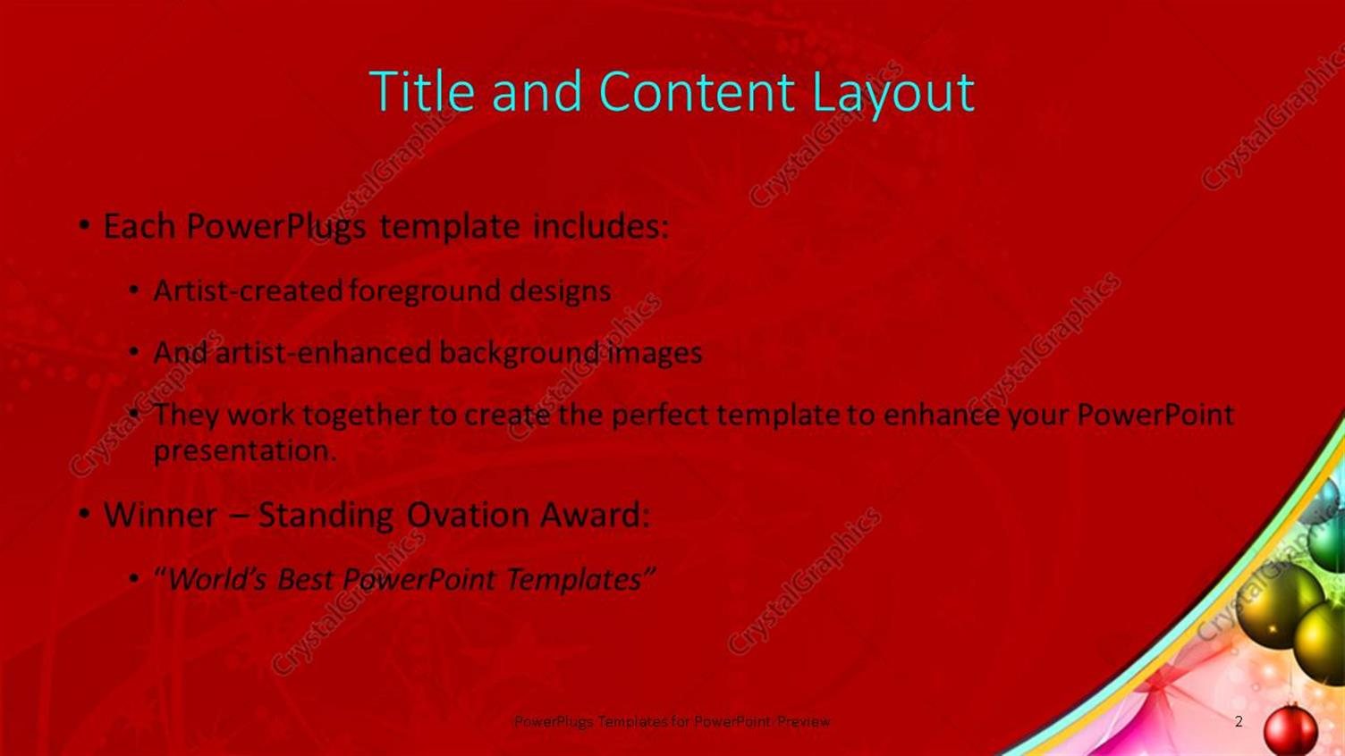 Powerpoint certificate templates certificate powerpoint wish lists powerpoint certificate templates certificate powerpoint powerpoint certificate templates certificate powerpoint xflitez Image collections