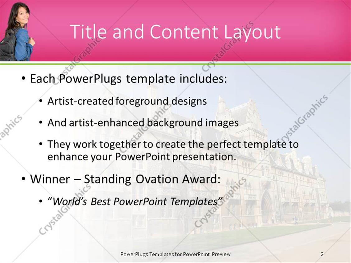 College powerpoint templates eliolera college powerpoint templates eliolera toneelgroepblik Choice Image