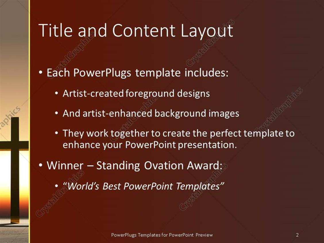 Free islamic powerpoint templates image collections templates islam powerpoint template choice image templates example free powerpoint templates islamic art gallery powerpoint template and toneelgroepblik Image collections