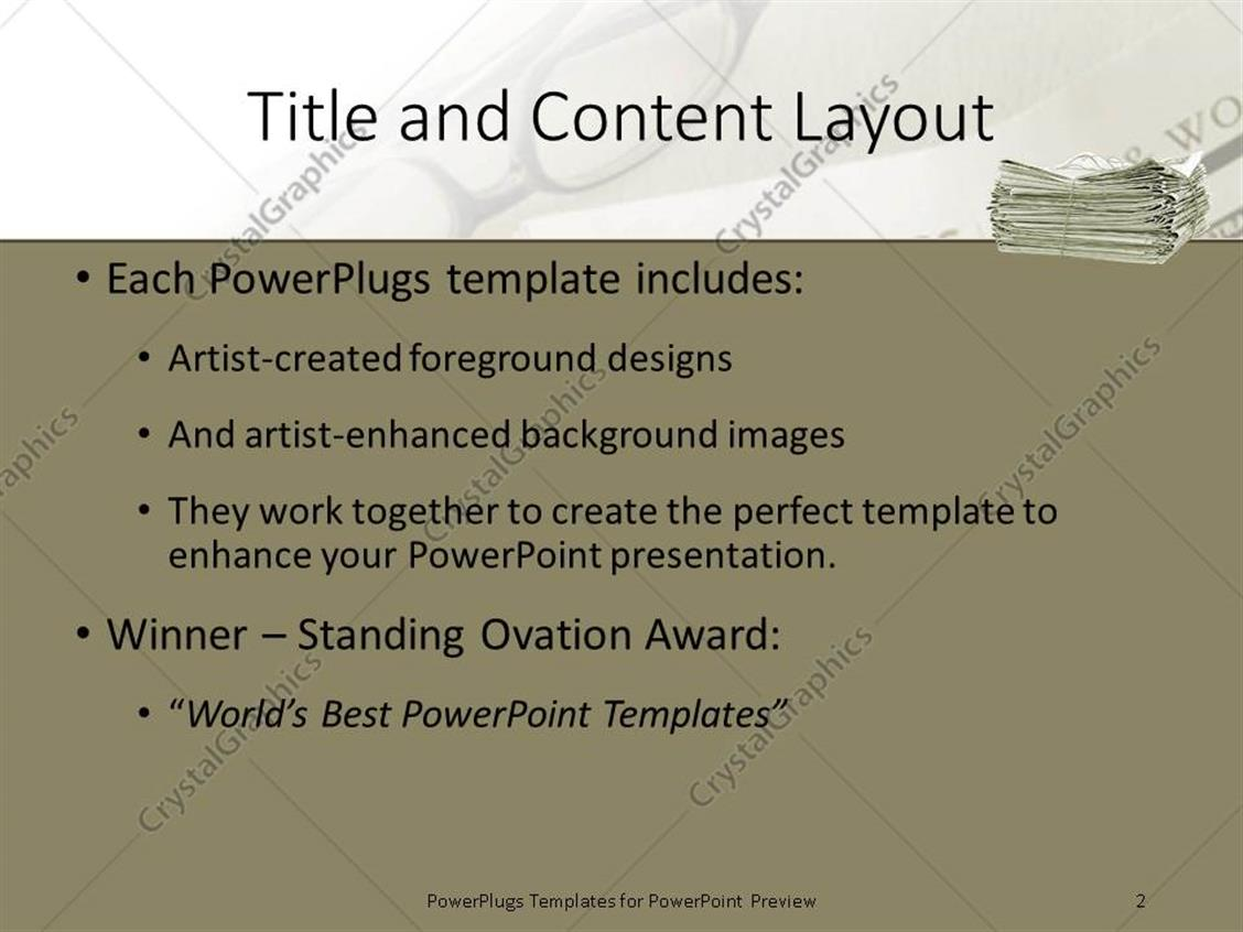 100 newspaper layout template newsletter outline template newspaper layout template powerpoint template cup of coffee beside a newspaper a pen toneelgroepblik Images