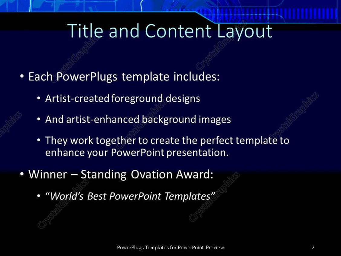 Free powerpoint templates knights images powerpoint template and powerpoint template kidney gallery powerpoint template and layout zoo powerpoint template free images powerpoint template and toneelgroepblik Choice Image