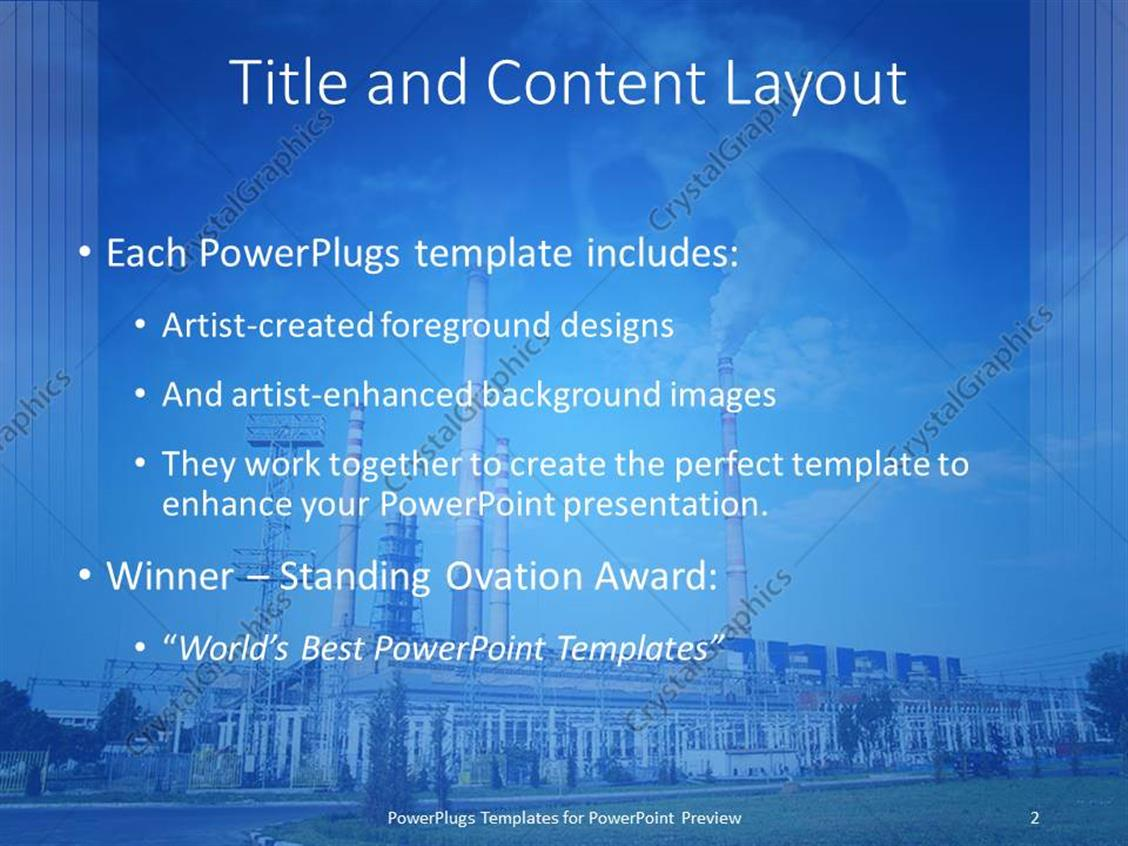 global telecommunication powerpoint templates global how to create, Modern powerpoint