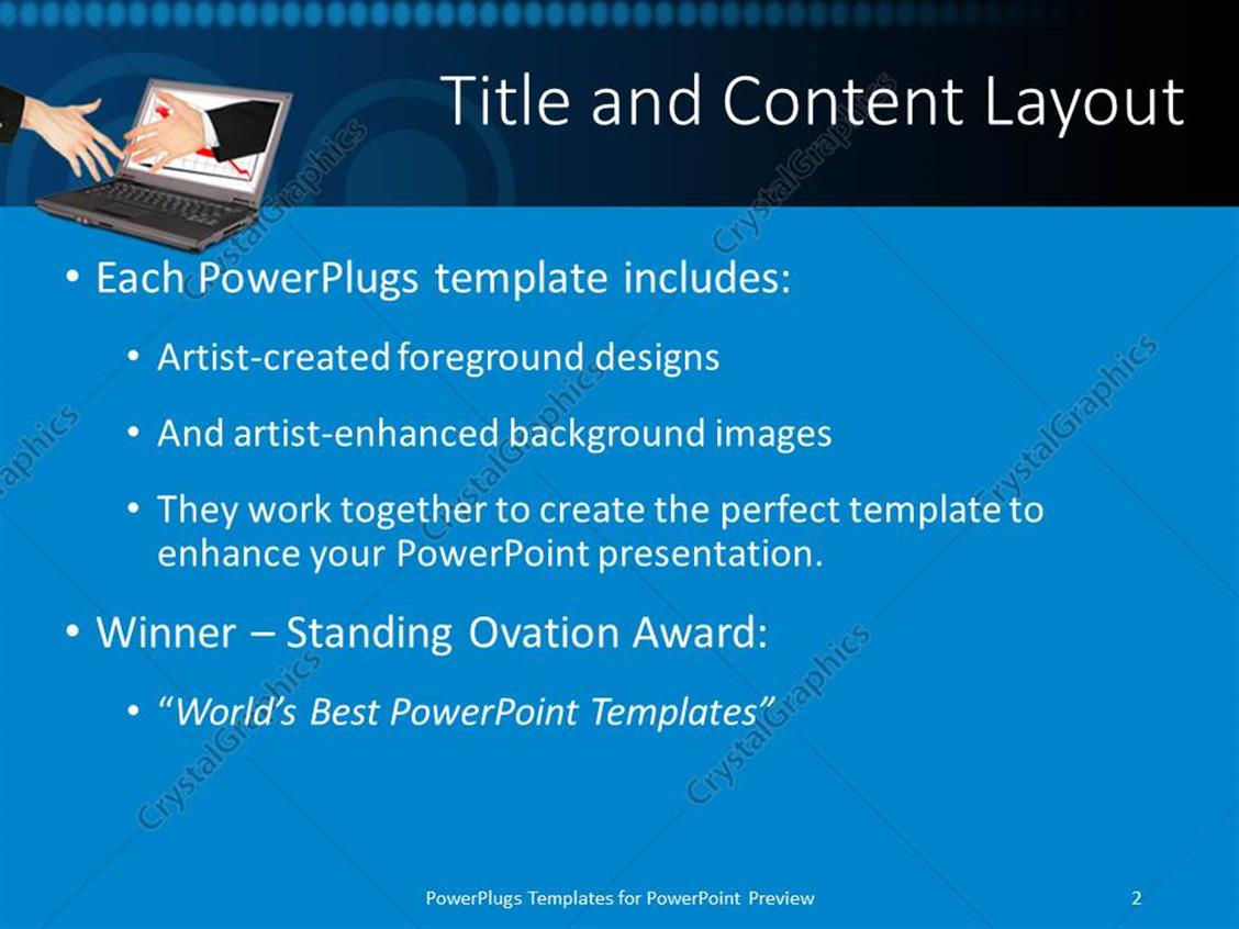 prezi powerpoint templates image collections - templates example, Modern powerpoint