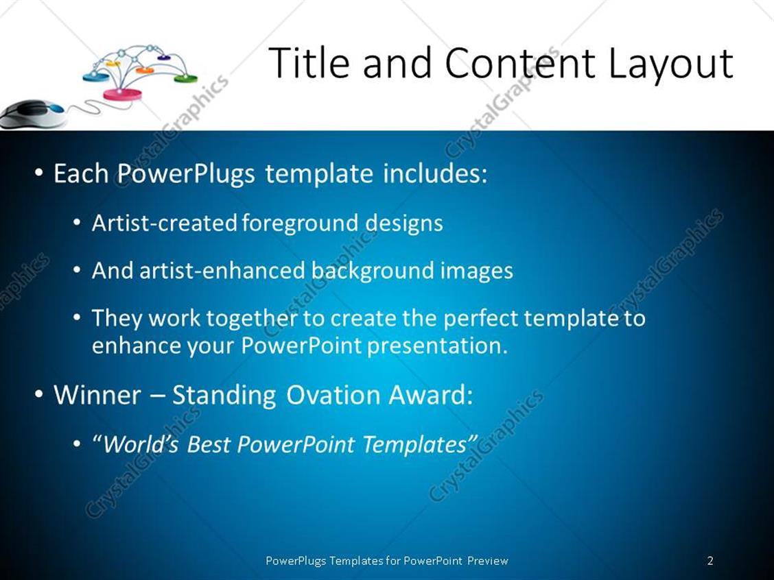 Powerpoint templates internet choice image powerpoint template internet templates eliolera powerpoint template internet connection 3d digital toneelgroepblik choice image toneelgroepblik Images