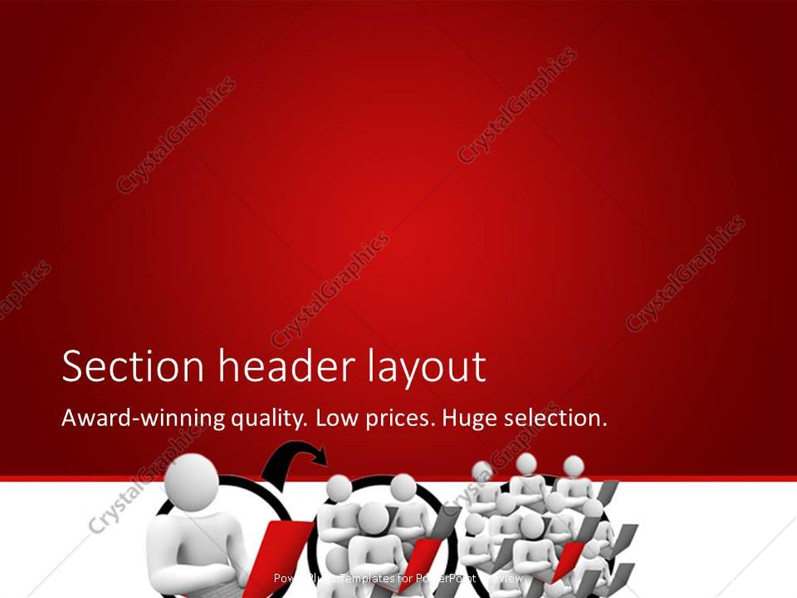 Science powerpoint templates images templates example free download virus powerpoint template image collections templates example science powerpoint templates gallery templates example free download powerpoint toneelgroepblik Choice Image
