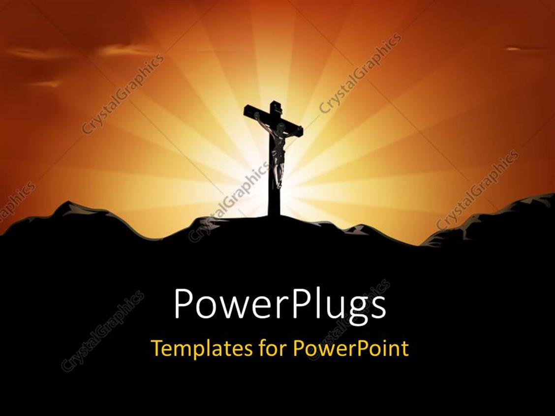 powerpoint templates king image collections powerpoint