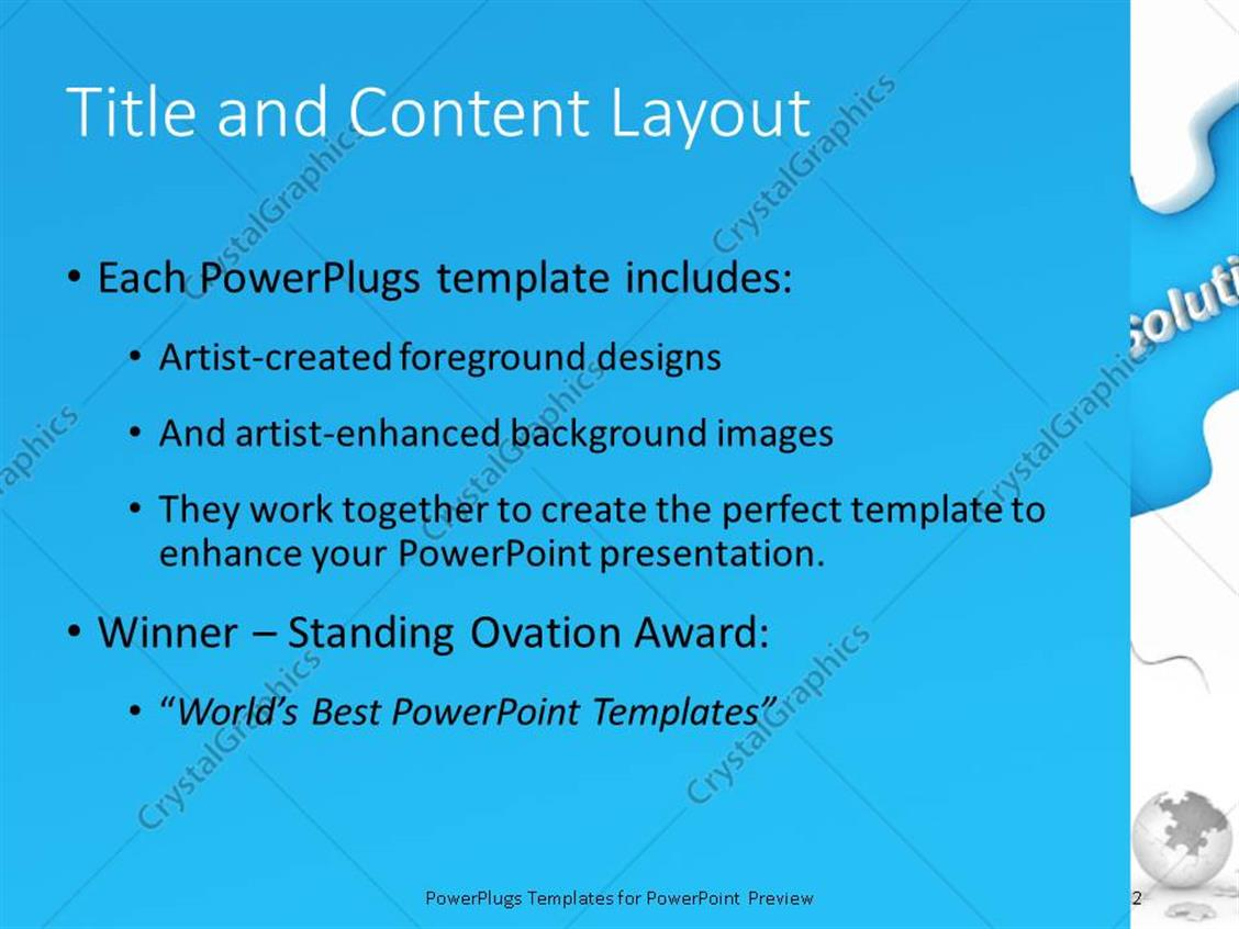 Powerpoint template jigsaw puzzle with missing solution piece powerpoint products templates secure toneelgroepblik Choice Image