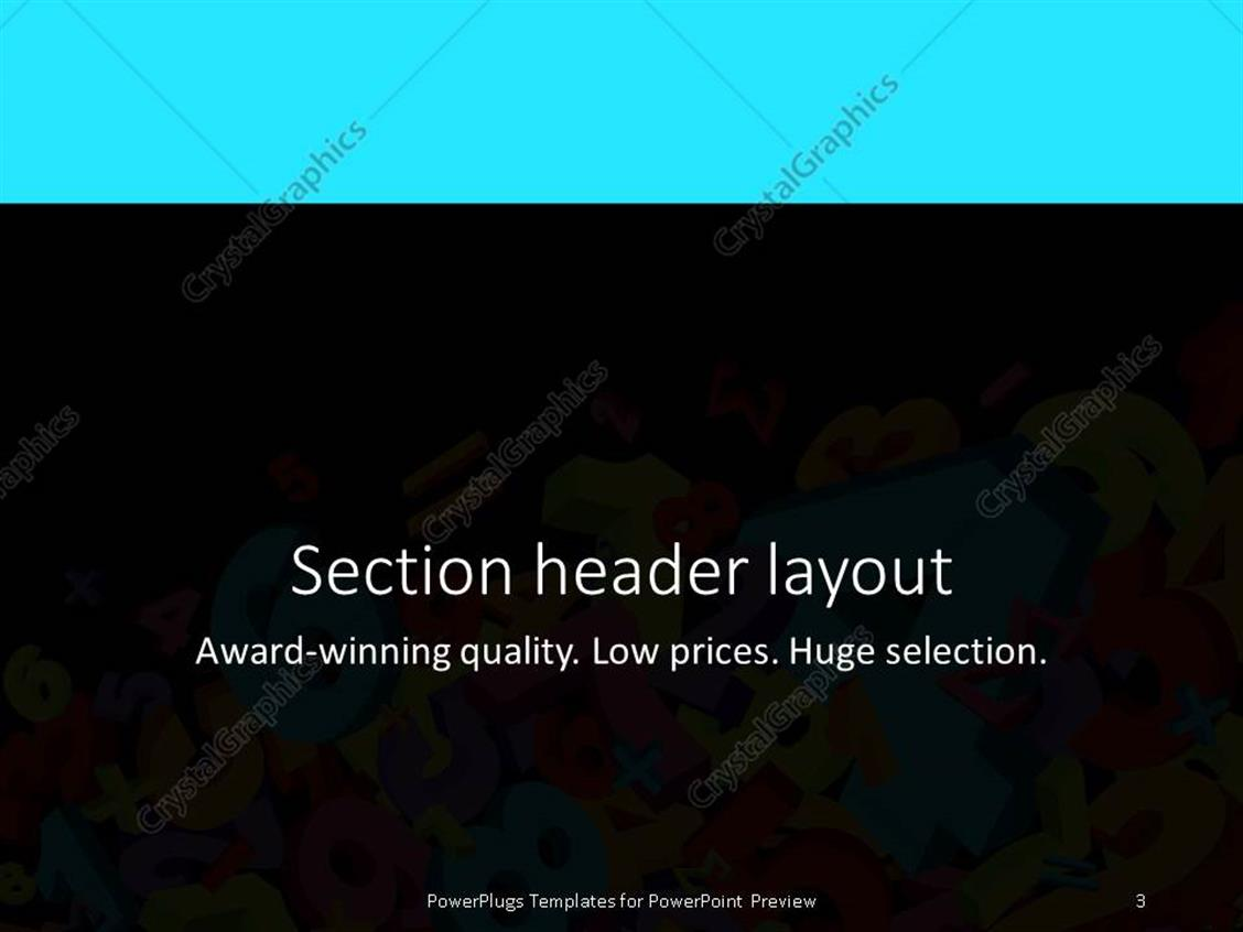 Powerpoint math templates image collections templates example powerpoint templates math choice image templates example free powerpoint math templates image collections templates example 100 alramifo Images