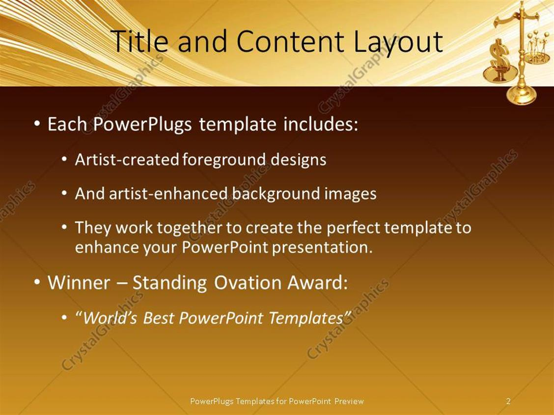 Free History Ppt Templates Forteforic
