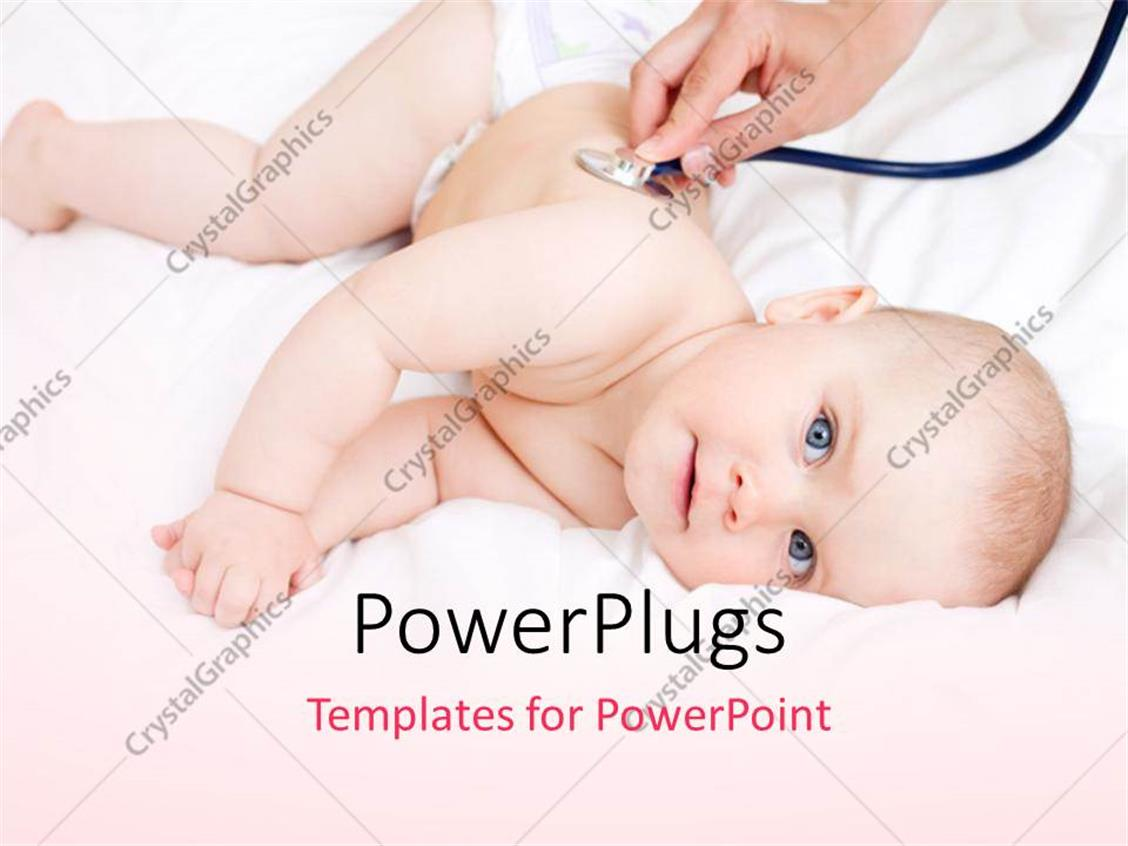 nhs powerpoint template images - templates example free download, Modern powerpoint