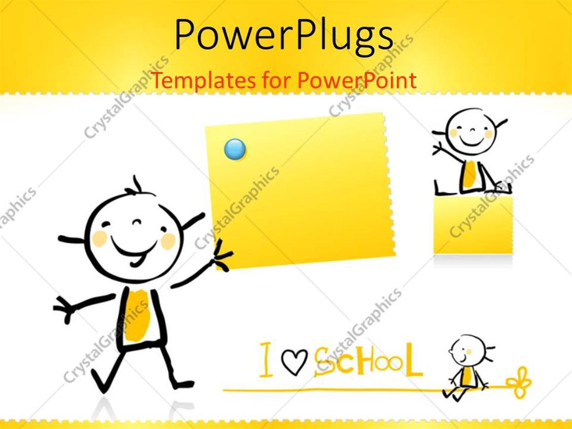 Delighted free powerpoint templates children ideas example powerpoint templates kids image collections templates example alramifo Images