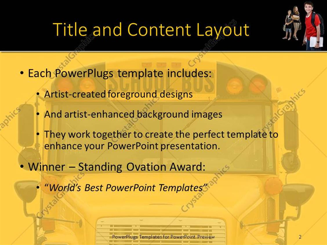 Safety powerpoint templates free gallery templates example free powerpoint template free download safety gallery powerpoint safety powerpoint template choice image templates example free powerpoint toneelgroepblik Images
