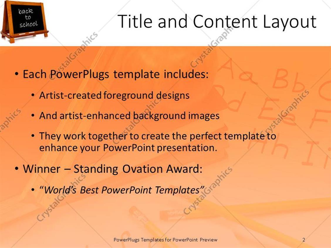 Powerpoint templates children eliolera 100 free powerpoint flowchart templates diagrams office com toneelgroepblik Gallery