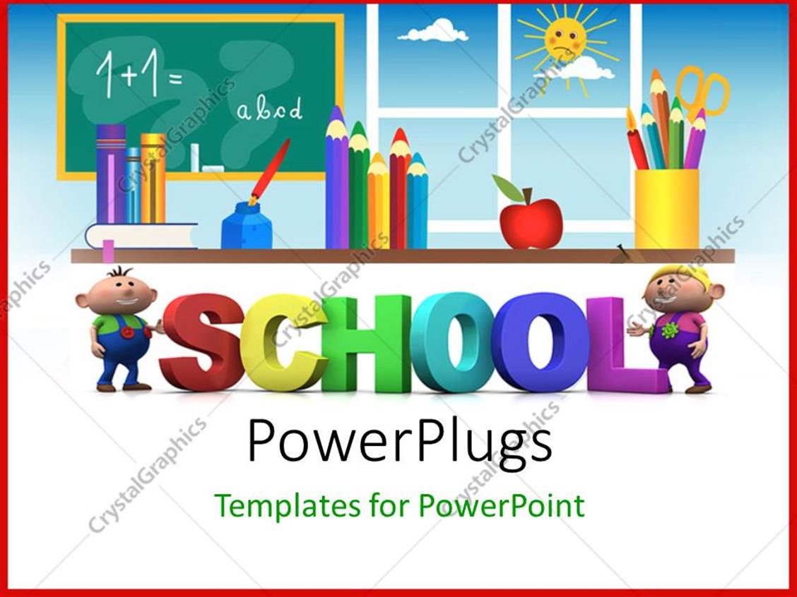Free preschool powerpoint templates gallery templates example free school powerpoint templates choice image templates example free powerpoint templates school gallery templates example free alramifo Image collections