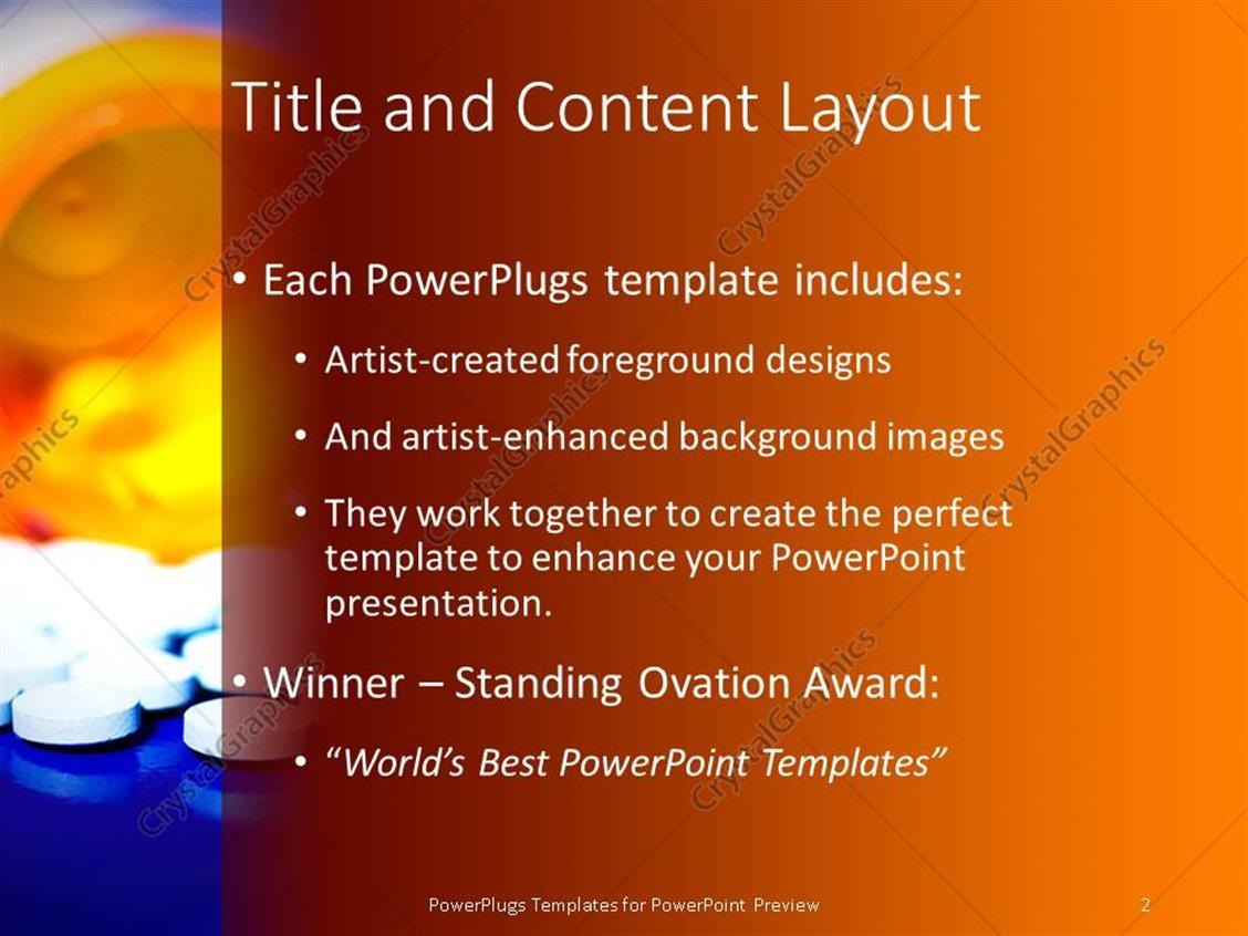 Powerpoint templates pharmacy image collections templates pharmacology powerpoint templates image collections templates powerpoint templates pharmacy images templates example free download powerpoint template alramifo Images