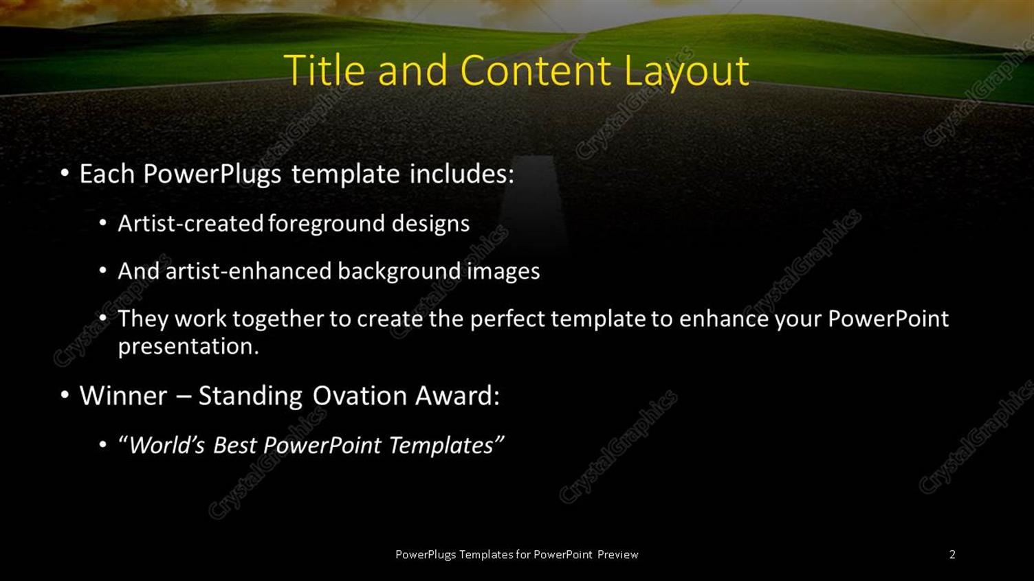 millionaire template powerpoint gallery - templates example free, Powerpoint templates