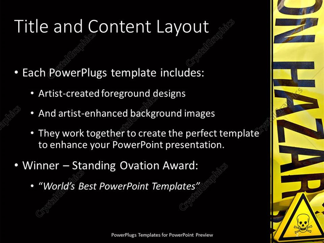 Art powerpoint template choice image templates example free download modern art powerpoint template gallery powerpoint template and artistic powerpoint templates gallery templates example free contemporary toneelgroepblik Images