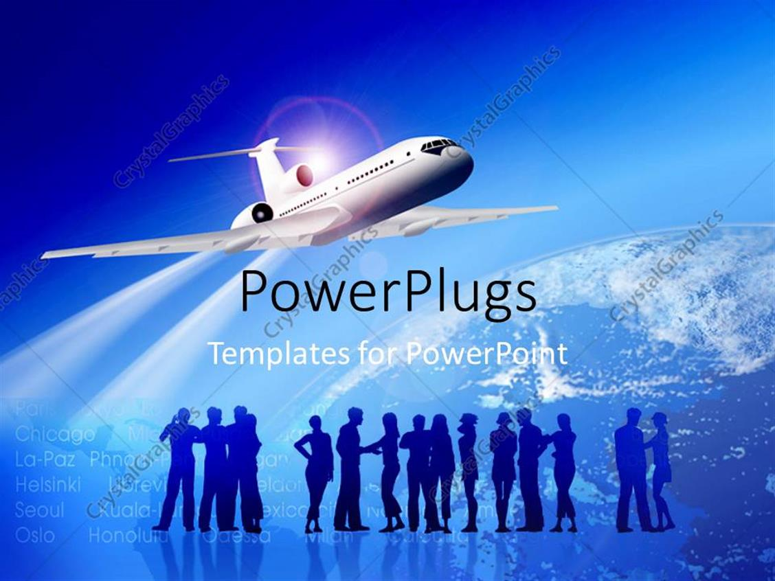 Airport powerpoint template gallery templates example free download powerpoint template aviation images powerpoint template and layout powerpoint aviation templates free download image collections aviation toneelgroepblik Image collections