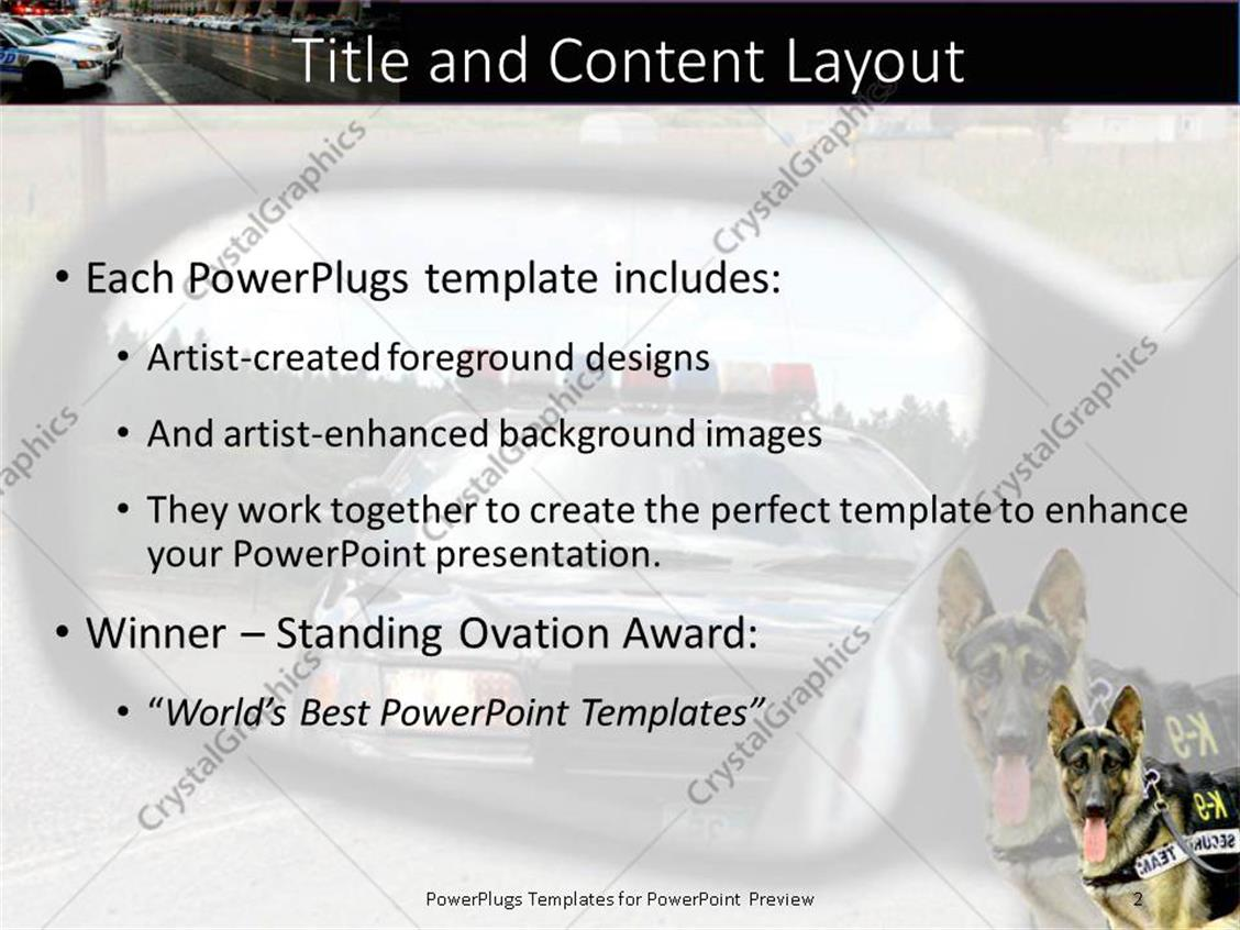 Unusual legal powerpoint templates contemporary professional powerpoint templates free law enforcement choice image alramifo Image collections