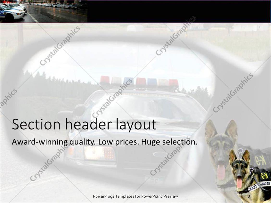 92 free police powerpoint templates free business contract free police powerpoint templates images example gallery download toneelgroepblik Image collections