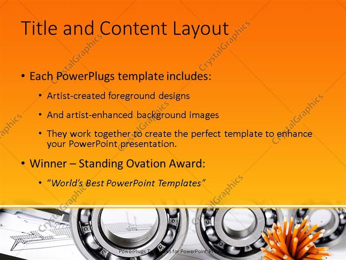Powerpoint template engineering mandegarfo powerpoint template engineering toneelgroepblik Images