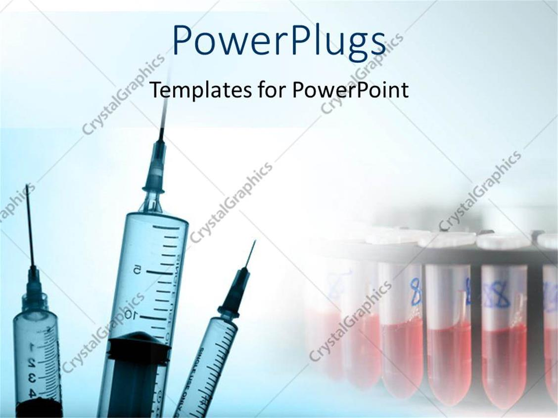 Powerpoint templates medical theme gallery templates example powerpoint templates medical images templates example free download powerpoint templates medical theme image collections powerpoint powerpoint alramifo Image collections