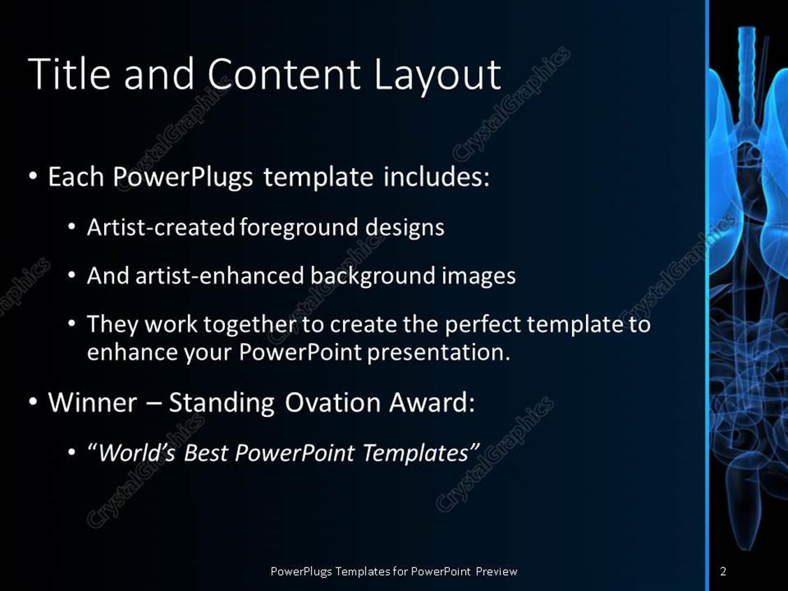 Photo collection presentation backgrounds medical 1000 84 best medical powerpoint templates images on pinterest power toneelgroepblik Images