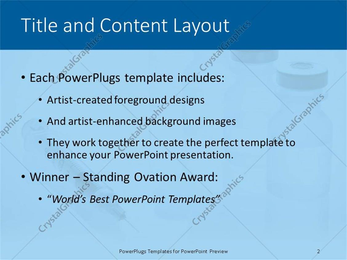 Best free pharmacy powerpoint templates gallery example resume free medical powerpoint template image collections templates alramifo Images