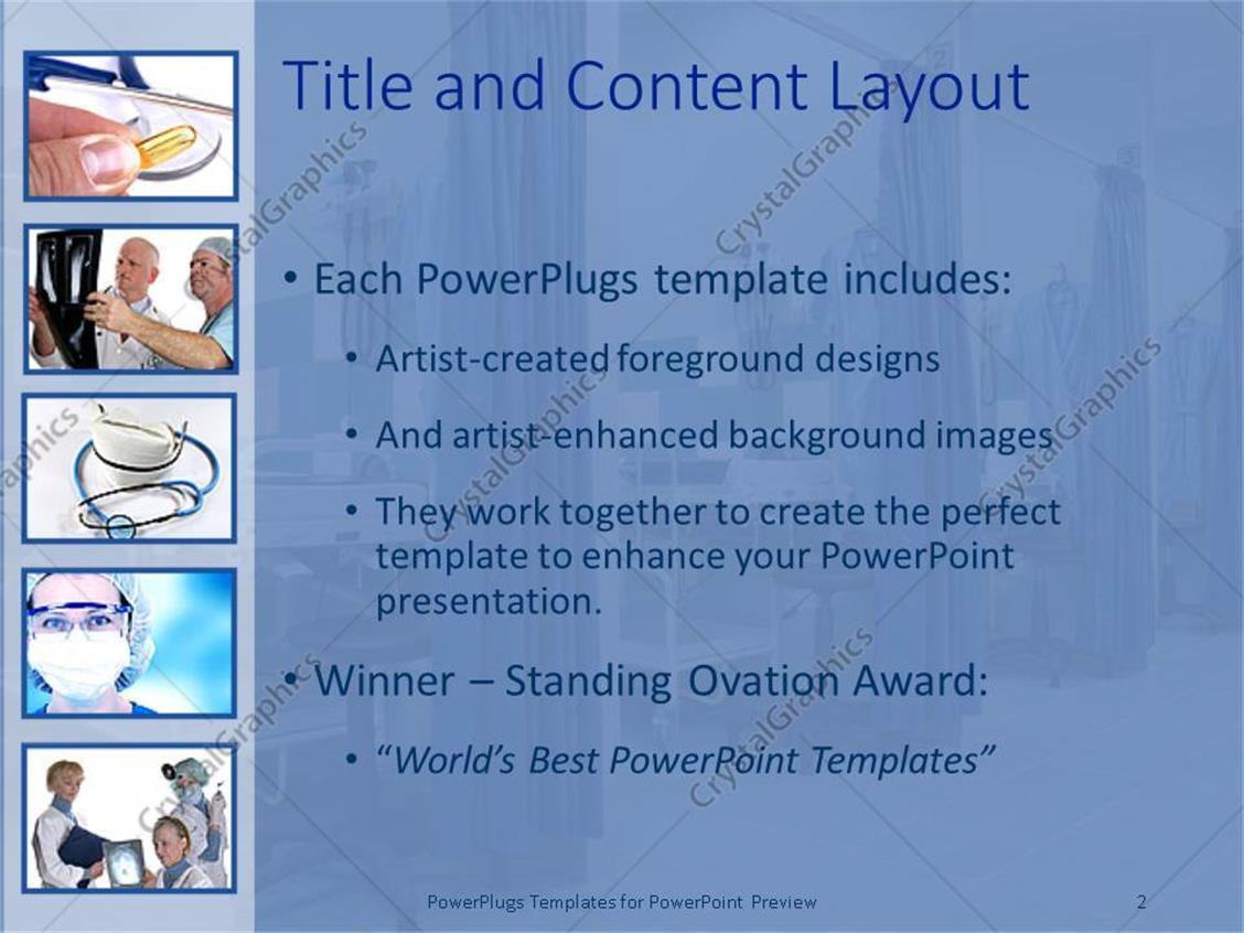 Comfortable powerpoint templates medical theme gallery entry level lovely powerpoint templates medical theme photos entry level toneelgroepblik Image collections