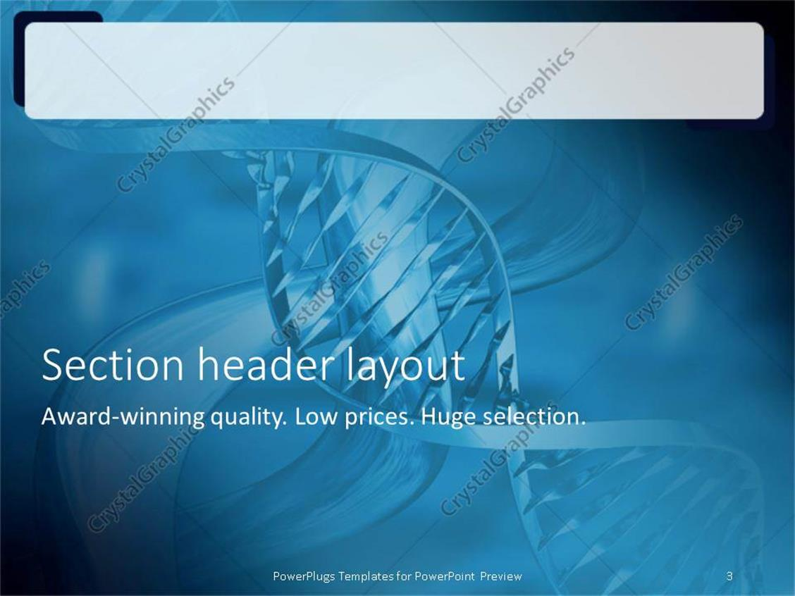Free powerpoint template medical choice image templates example free powerpoint template medical gallery templates example free free powerpoint template medical gallery templates example free alramifo Image collections