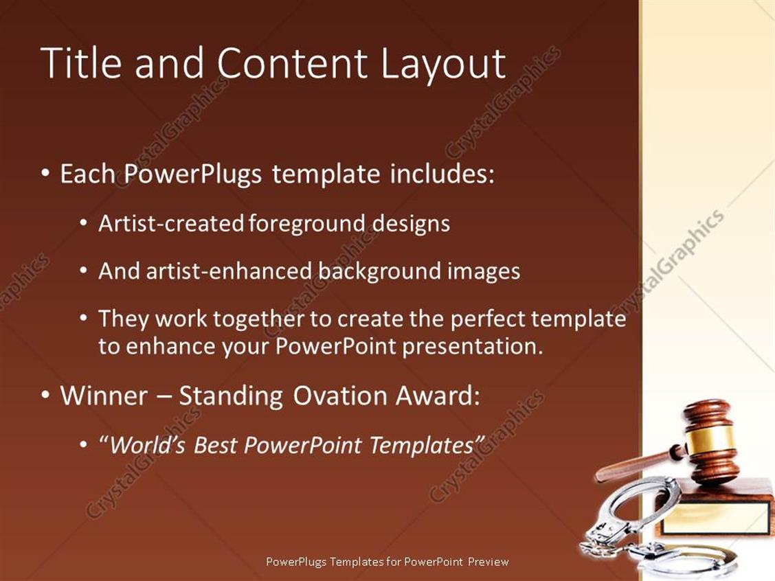 Powerpoint themes for mac crisfeline powerpoint themes for mac toneelgroepblik Image collections