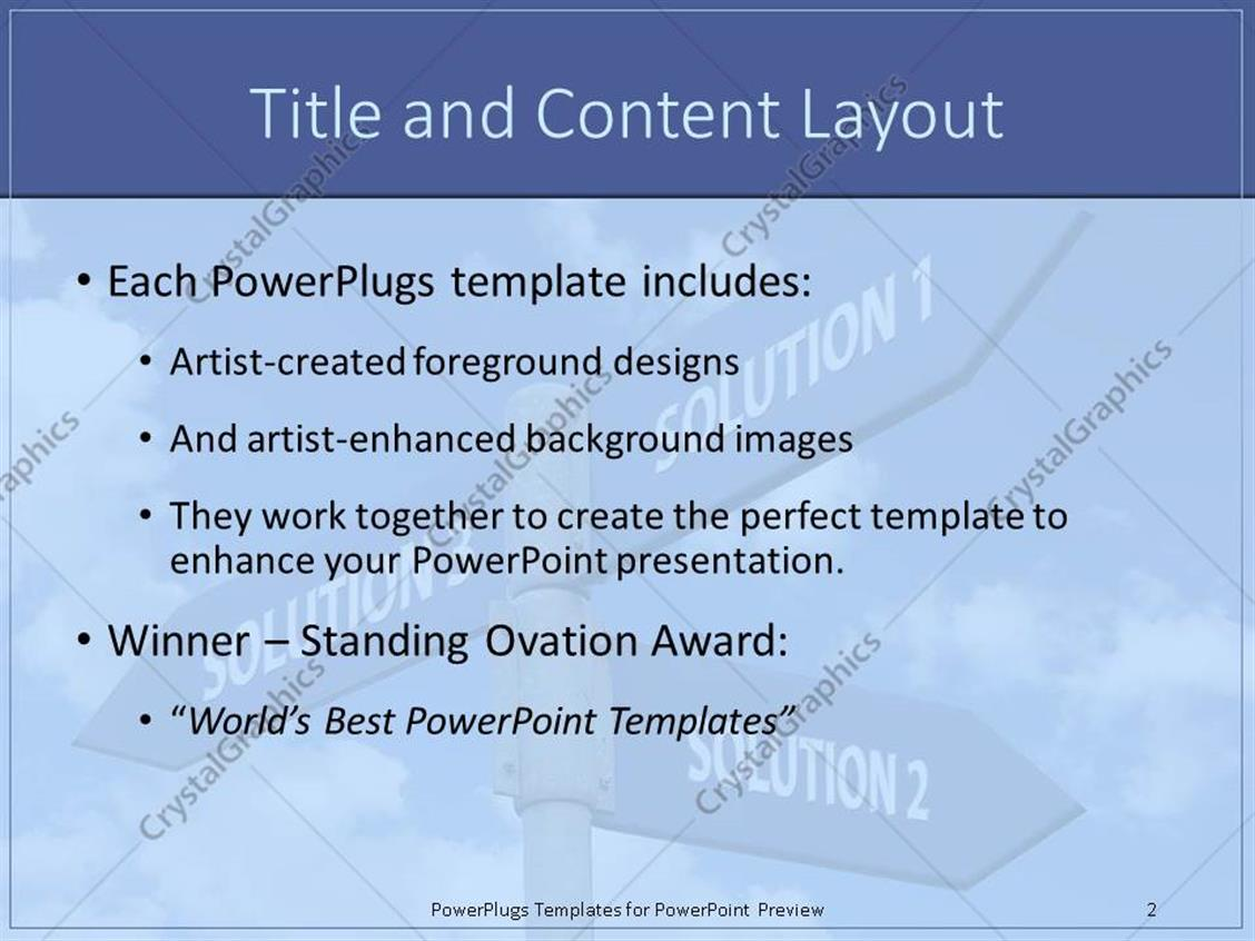 powerpoint templates location problems with dt466e torque specs, Powerpoint templates