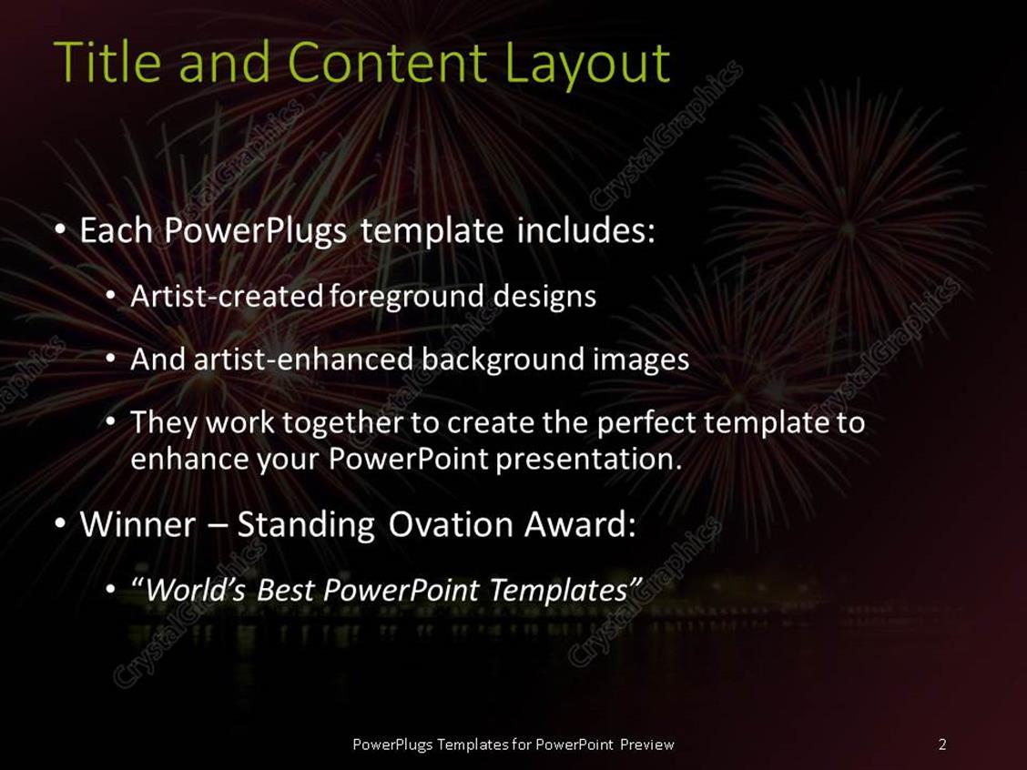 Powerpoint fireworks animation template image collections free animated medical powerpoint templates images templates powerpoint fireworks animation template choice image powerpoint 100 best toneelgroepblik Choice Image