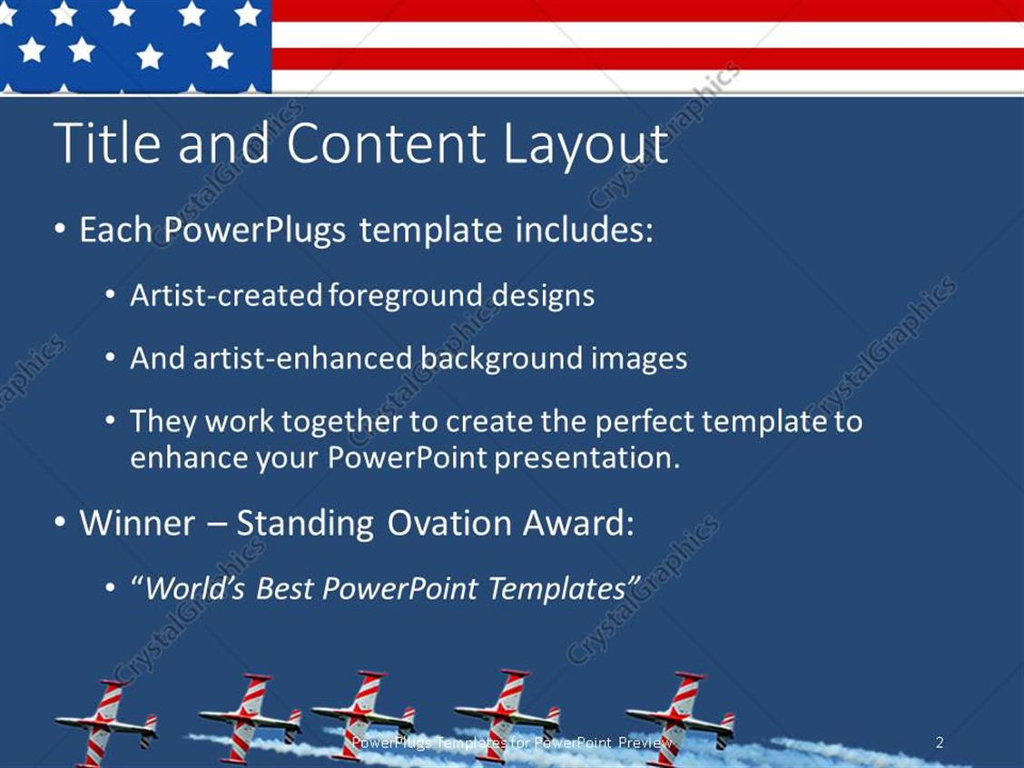 100 army powerpoint templates templates college relations army powerpoint templates 100 free military powerpoint templates british army toneelgroepblik Images