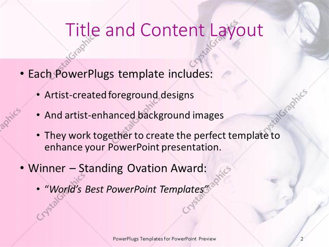 Baby shower powerpoint templates choice image baby showers powerpoint templates baby choice image powerpoint template and pregnancy powerpoint templates gallery templates example free powerpoint toneelgroepblik Image collections