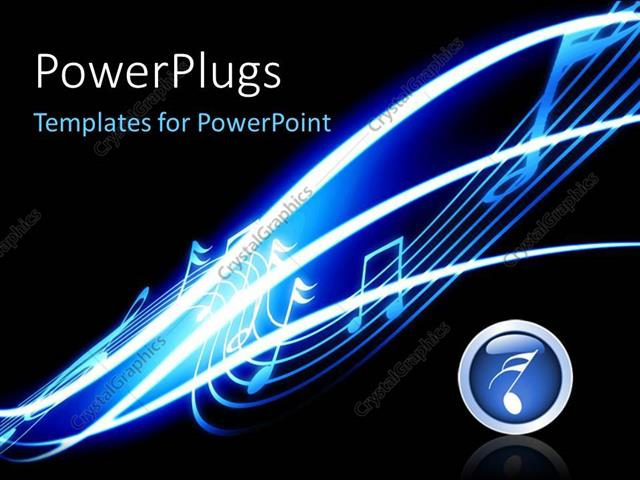 PowerPoint  Free download and software reviews  CNET