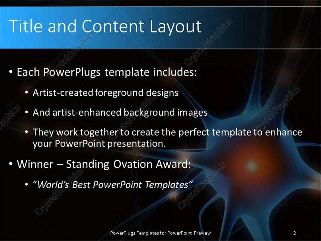 Who Wants To Be A Millionaire Powerpoint Template Download