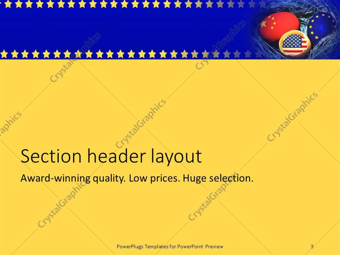 Powerpoint templates free european union images powerpoint 100 european union powerpoint template byaxon project h2020 47 best european union powerpoint template nest with toneelgroepblik Image collections