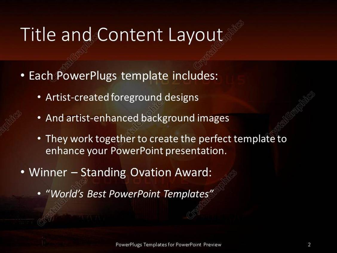 Nuclear Energy Ppt Presentation Ace Power Plant Diagram Powerpoint Template Station With Cooling Towers Templates
