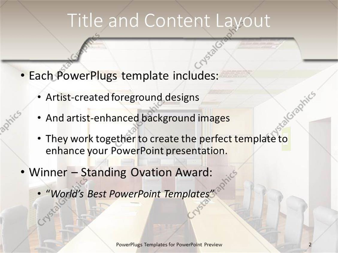 best powerpoint templates for mac images - powerpoint template and, Powerpoint templates