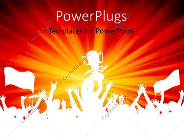 powerpointgames  PowerPoint Game Templates