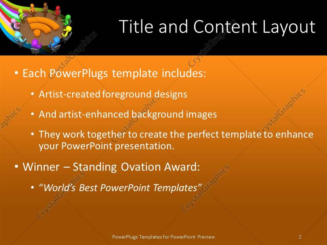PowerPoint Basics In 30 Minutes How to make effective