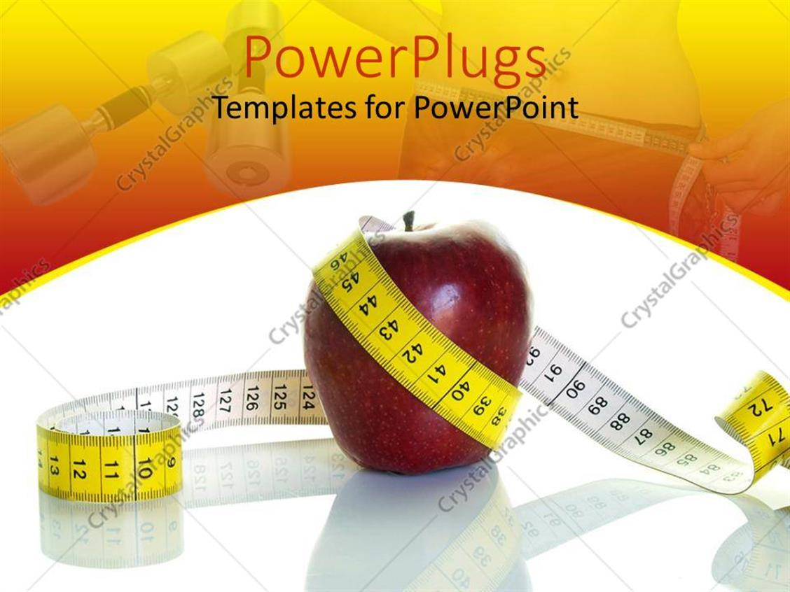 Free PowerPoint templates for business