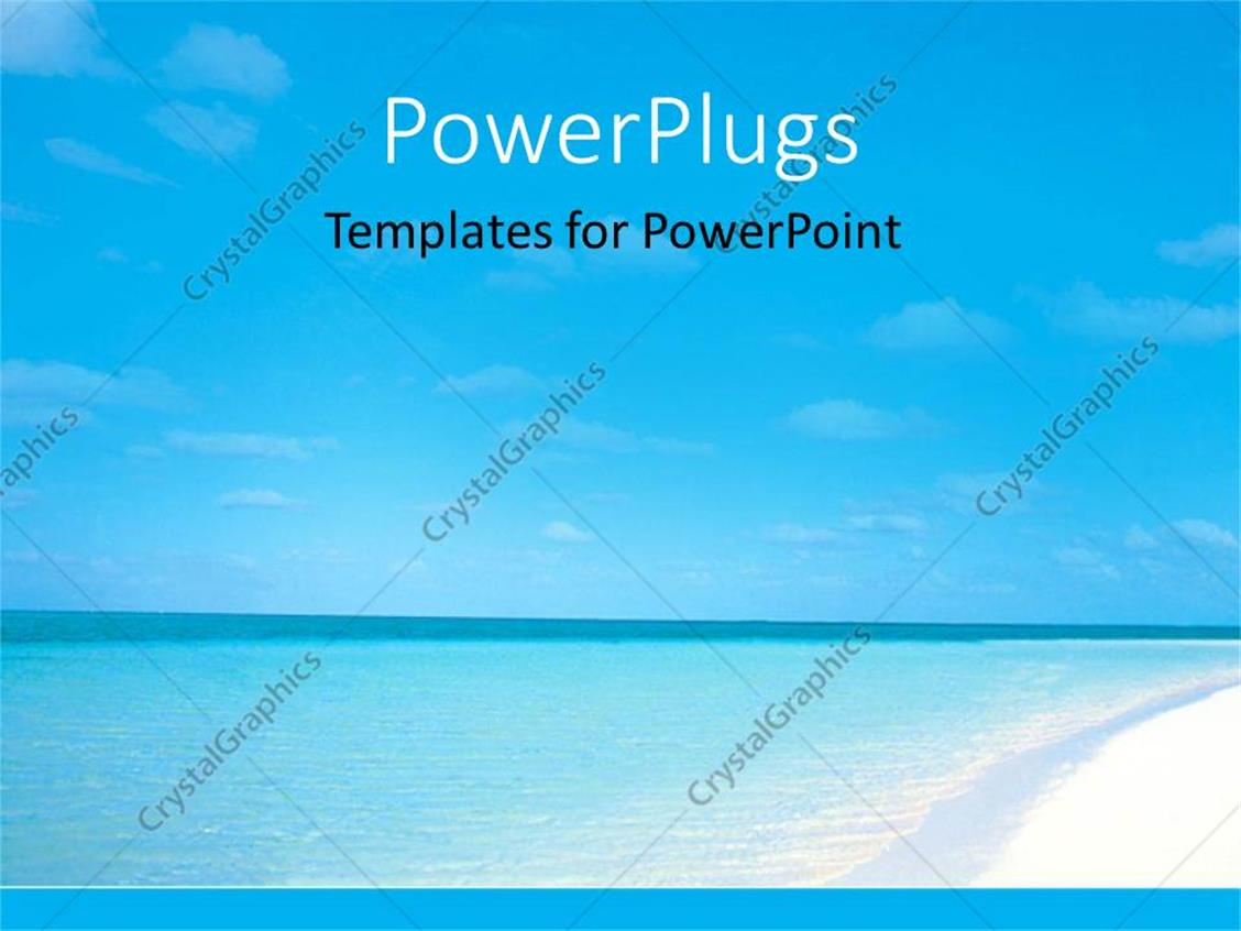Microsoft PowerPoint 2016 Advanced Quick Reference Guide