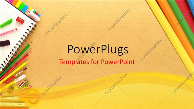 powerpoint templates office