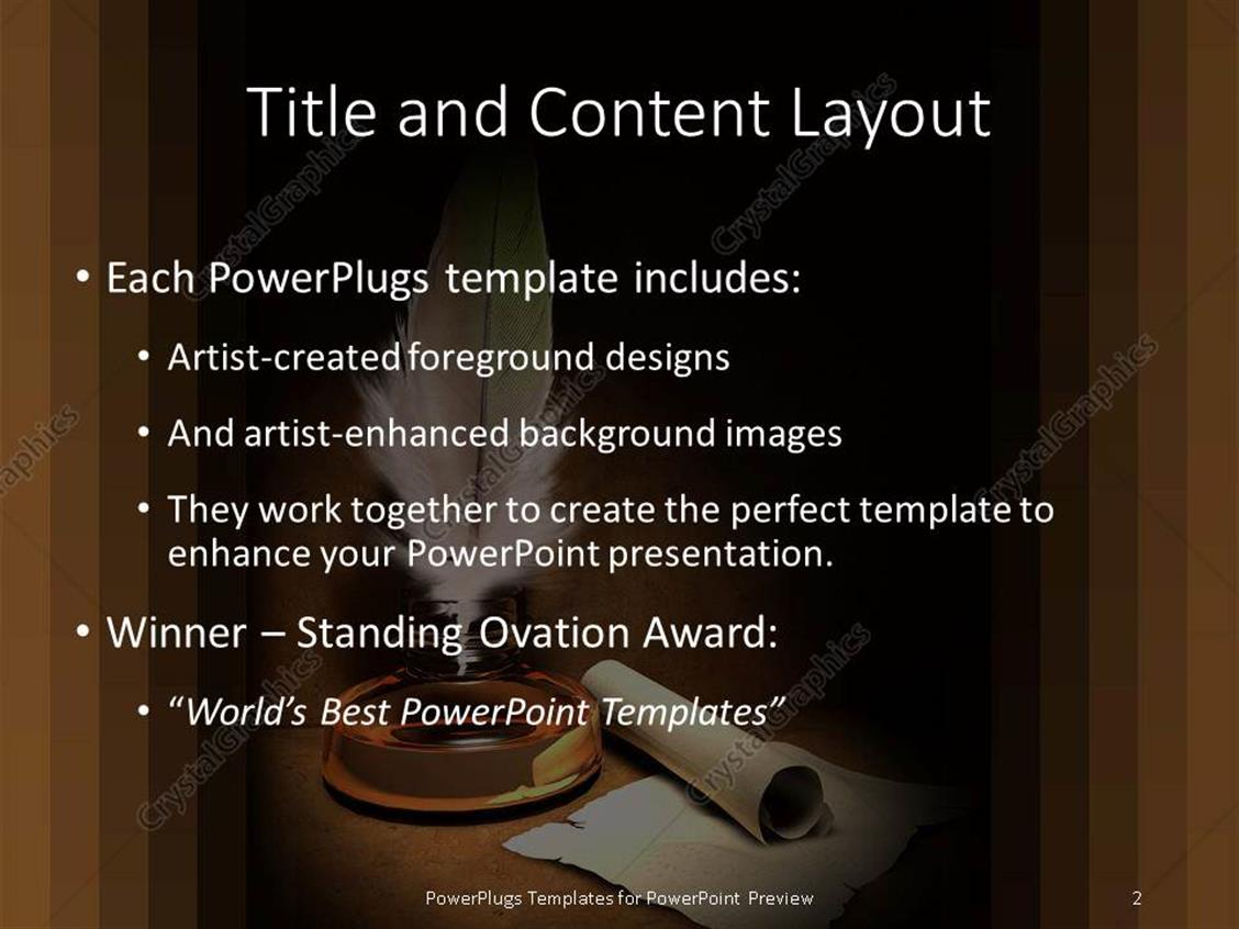 simple business case templates happycartco closing in a business, Modern powerpoint