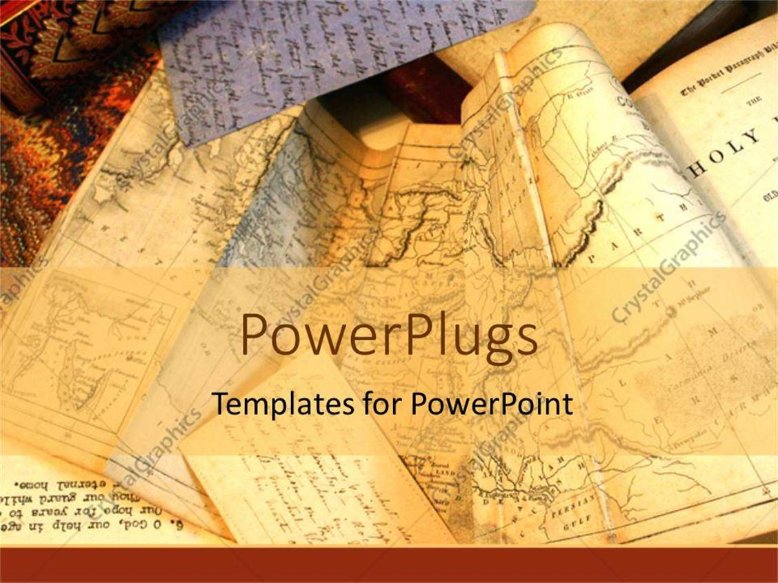 100 old paper powerpoint template 312 best old paper old paper powerpoint template powerpoint template old tan maps of the world for travelers toneelgroepblik Choice Image